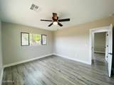 3528 Osborn Road - Photo 35
