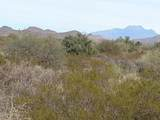 3700 Apache Trail, Az Hwy-88 Highway - Photo 3