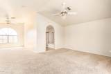 10752 Ashland Way - Photo 34