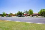 10752 Ashland Way - Photo 58