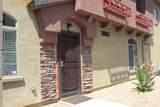 2150 Alameda Road - Photo 43