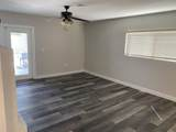 3015 Windrose Drive - Photo 5