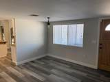 3015 Windrose Drive - Photo 6