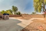 42502 Venture Road - Photo 42