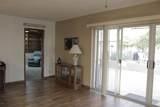 2259 Middlecoff Drive - Photo 21