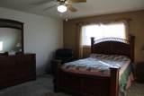 2259 Middlecoff Drive - Photo 4