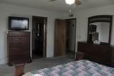 2259 Middlecoff Drive - Photo 5