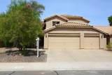 5952 Gail Drive - Photo 12