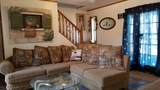 9302 Concho Highway - Photo 35