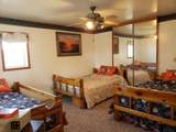 9302 Concho Highway - Photo 45