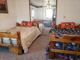 9302 Concho Highway - Photo 46