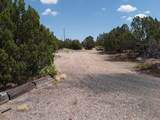 9302 Concho Highway - Photo 55