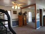 9302 Concho Highway - Photo 68