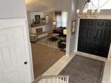 2831 Laurel Street - Photo 6