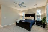 16780 Holly Street - Photo 19