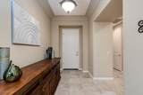 16780 Holly Street - Photo 2