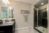 16780 Holly Street - Photo 22