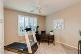 16780 Holly Street - Photo 3