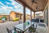 16780 Holly Street - Photo 30