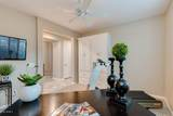 16780 Holly Street - Photo 4