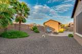 16780 Holly Street - Photo 40