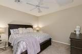 16780 Holly Street - Photo 41