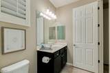 16780 Holly Street - Photo 45