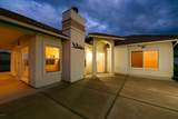 880 Poncho Trail - Photo 40