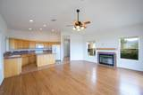 880 Poncho Trail - Photo 42