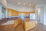 880 Poncho Trail - Photo 43