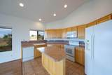 880 Poncho Trail - Photo 44