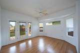 880 Poncho Trail - Photo 45