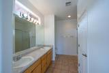 880 Poncho Trail - Photo 46