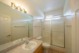 880 Poncho Trail - Photo 47