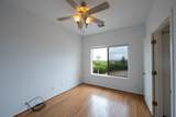 880 Poncho Trail - Photo 48