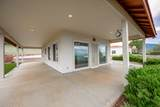 880 Poncho Trail - Photo 49