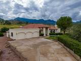 880 Poncho Trail - Photo 62