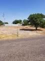 3310 Desierto Drive - Photo 1