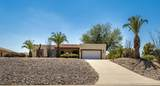 10623 Indian Wells Drive - Photo 1