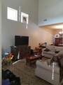 7541 30th Avenue - Photo 8