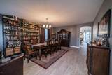 43615 Roth Road - Photo 49