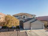 43615 Roth Road - Photo 56
