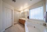 51224 Mockingbird Road - Photo 10