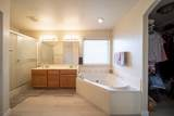 51224 Mockingbird Road - Photo 11