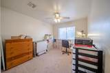 51224 Mockingbird Road - Photo 12