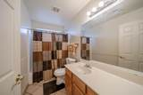 51224 Mockingbird Road - Photo 13