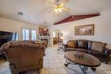 51224 Mockingbird Road - Photo 3