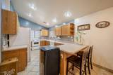 51224 Mockingbird Road - Photo 4