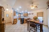 51224 Mockingbird Road - Photo 6