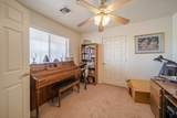 51224 Mockingbird Road - Photo 8